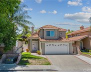 19725 Azure Field Drive, Newhall image
