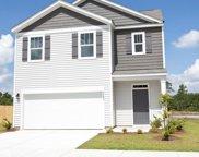 409 Esthwaite Drive Se Unit #Lot 3289, Leland image