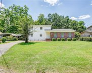 470 Evergreen Road, Mobile image