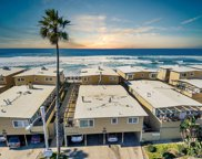 1670 Seacoast Dr Unit #B, Imperial Beach image