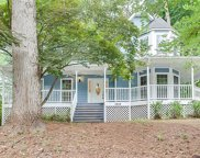 3828 Spring Meadow Drive, Acworth image
