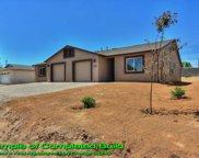 8471 E Leigh Drive, Prescott Valley image