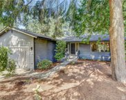 5819 172nd Place SW, Lynnwood image