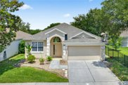 9918 Autumn Creek Lane, Orlando image