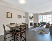 5510 Admiral Way Unit 32, Delta image
