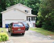 520 Carrsbrook Road, Huntsville image