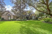 2551 Carter Grove Circle, Windermere image