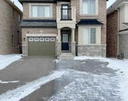 618 Clifford Perry Pl, Newmarket image