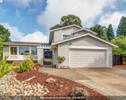 18607 W Cavendish Dr, Castro Valley image