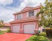16589 Nw 8th St, Pembroke Pines image