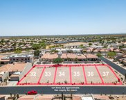 ____ E Greenview Drive Unit #32-37, Gold Canyon image