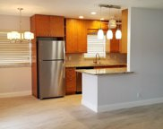 117 Waterford D Unit #117, Delray Beach image