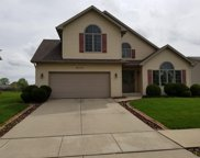 8237 Johnson Street, Merrillville image