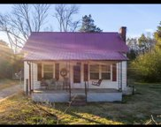 361 County Road 170, Athens image