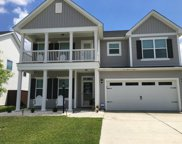 8171 Copperas Hill Drive, Charleston image