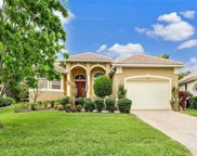 8652 Southwind Bay CIR, Fort Myers image