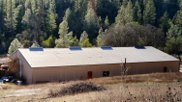 5902  Quarry Turn Road, Foresthill image