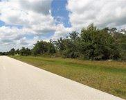 5501 Cypress Grove Circle, Punta Gorda image