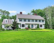 21 Cameron Road, Saddle River image