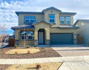 6574 Angels Orchard Drive, Sparks image