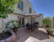 6127 N 79th Street, Scottsdale image