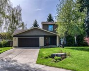 10619 Willowind Place Southeast, Calgary image