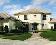 1741 Lake Grove Lane, Orlando image