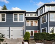 13234 116th Ave NE, Kirkland image