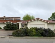 1768 Rambouillet Road, Paso Robles image