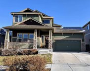 962 Antrim Loop, Colorado Springs image