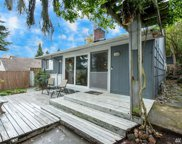 3859 33RD Ave SW, Seattle image
