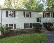 10 Maxwell Rd, Bedford image