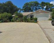 1698 SE Floresta Drive, Port Saint Lucie image