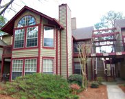 306 Hawkstone Way, Johns Creek image