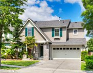 12814 NE 154th St, Woodinville image