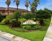 5017 NW Coventry Circle, Port Saint Lucie image