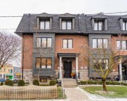 77 Rumsey Rd, Toronto image