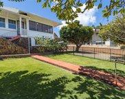 935 Koko Head Avenue, Honolulu image