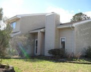 3225 Sugar Creek Drive, South Central 1 Virginia Beach image