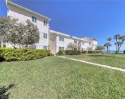 1401 Gulf Boulevard Unit 101, Clearwater Beach image
