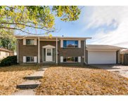 11542 East Virginia Drive, Aurora image