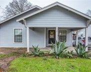 548 W Boyce Avenue, Fort Worth image