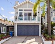 1107     Stanford Avenue, Redondo Beach image