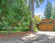 7302 Marwood Place, Woodinville image
