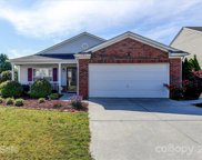 1706 Cabarrus Crossing  Drive, Huntersville image