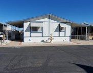 9161     Santa Fe Avenue E 13 Unit 13, Hesperia image
