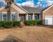 415 Summergreen Way, Greenville image