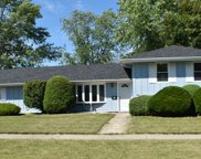 5514 Georgetown Drive, Matteson image