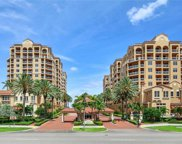 501 Mandalay Avenue Unit 408, Clearwater image