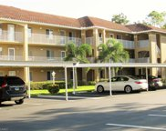 5975 Bloomfield Cir Unit C107, Naples image
